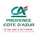 logo-Crédit Agricole-PACA-partenaire-ronde-des-viggnobles-300x300