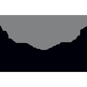 logo-chateau tour l'éveque-partenaire la ronde des vignobles 2019